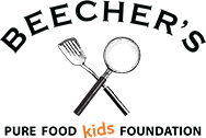 logo_pfk